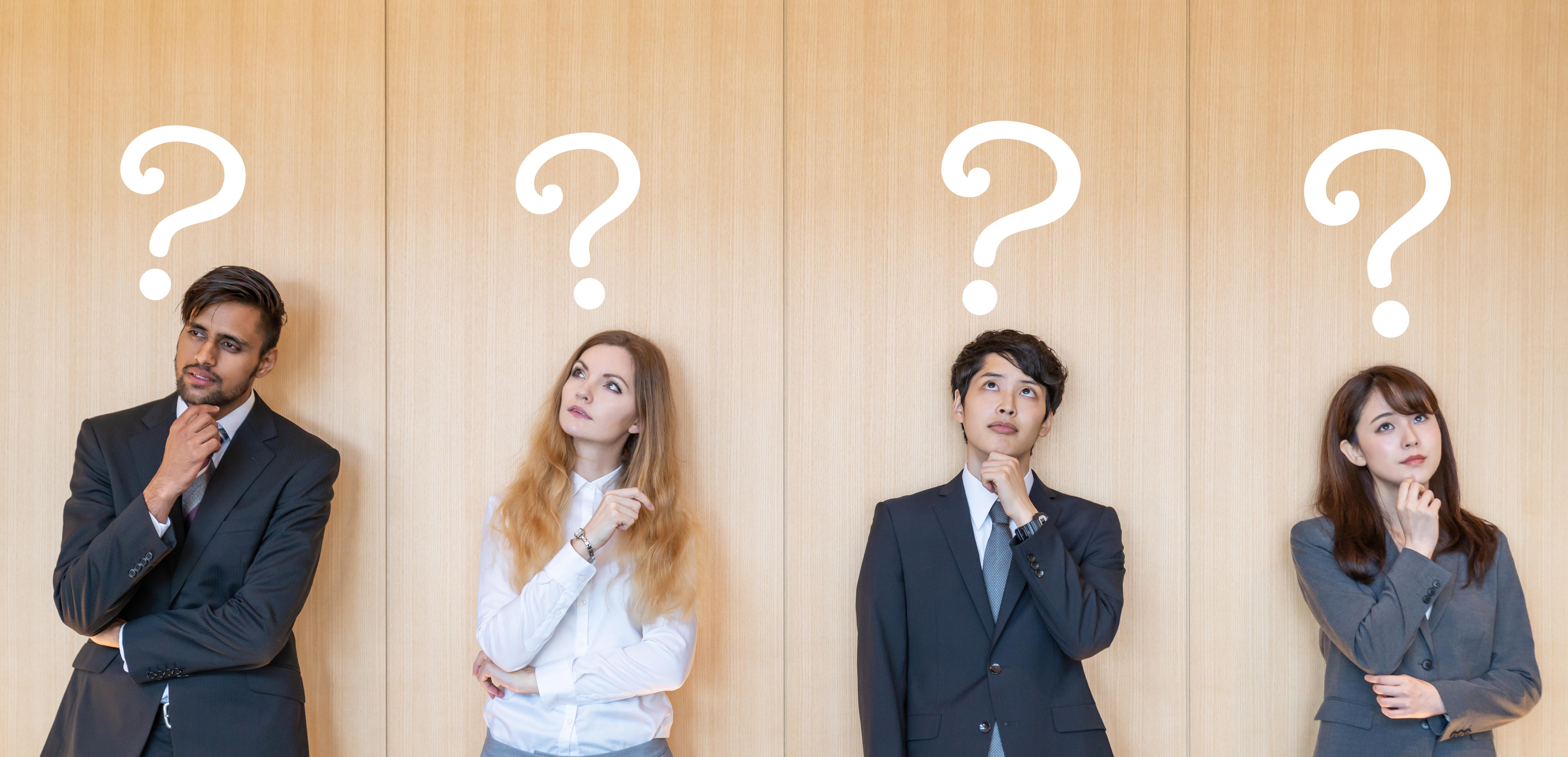 Badanie kalprotektyny – najczęściej zadawane pytania cz. 1 [wideo]